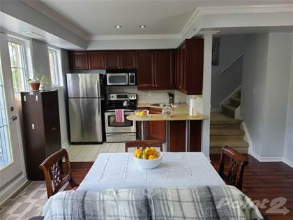 Condominium for sale in 1785 Eglinton Ave E, Toronto, Ontario, M4A2Y6