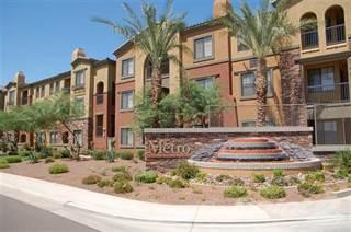 Apartment for rent in The Metro at Zanjero, Glendale, AZ, 85305