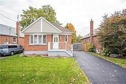 Residential Property for sale in 69 Chadburn St, Oshawa, Ontario