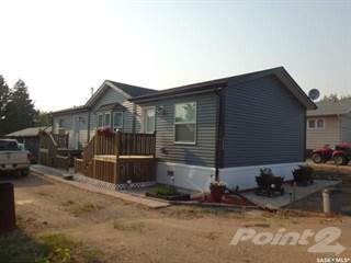 Residential Property for sale in 122 4th AVENUE, Invermay, Saskatchewan, S0A 1M0