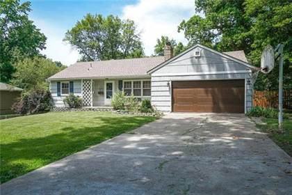 Residential for sale in 11312 E 48th Terrace, Kansas City, MO, 64133