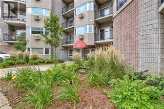 Condo for rent in 202 -JOHN Street, Grimsby, Ontario, L3M1X5