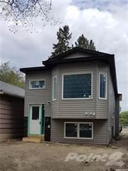 Residential Property for sale in 1208 K AVENUE S, Saskatoon, Saskatchewan