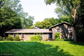 Single Family for sale in 1684 Perkins Lane, Maple Plain, MN, 55359