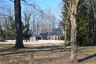 Single Family for sale in 2201 Gordon Road, High Point, NC, 27265