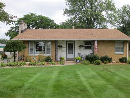 Residential Property for sale in 1050 Airport Road, Norton Shores, MI, 49441