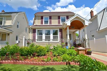 Other Real Estate for sale in 89-51 215th Place, Queens Village, NY, 11427