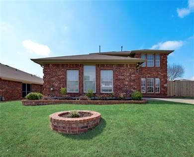 Residential Property for sale in 8206 Sailors Street, Rowlett, TX, 75089