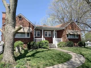 Single Family for sale in 20708 Staunton Road, Staunton, IL, 62088