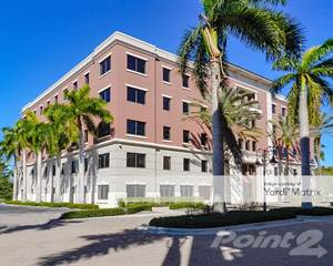 Office Space for rent in 1333 3rd Avenue South - Suite 202, Naples, FL, 34102