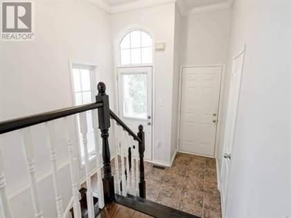 45 VINTAGE GATE,    Brampton,OntarioL6X5C3 - honey homes