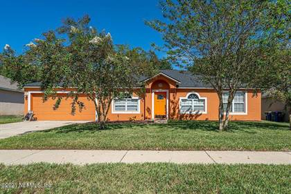 Residential Property for sale in 12287 MOOSE HOLLOW DR, Jacksonville, FL, 32226