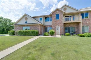 Residential Property for sale in 5537 34th St 115, Kenosha, WI, 53144