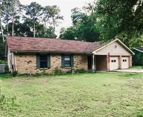 Single Family for sale in 611 Shady Lane, Jasper, TX, 75951