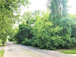 Land for sale in 000 BERG, Southfield, MI, 48033