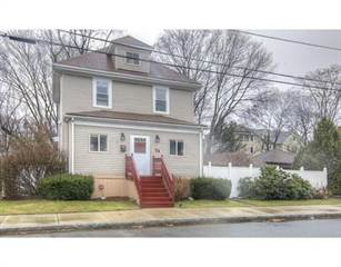 Single Family for sale in 74 Jacob St, Malden, MA, 02148