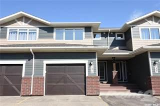Condo for sale in 4002 Sandhill CRESCENT 236, Regina, Saskatchewan