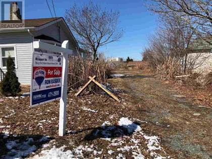 Vacant Land for sale in 47 Mountain Road, Halifax, Nova Scotia, B3N1A4