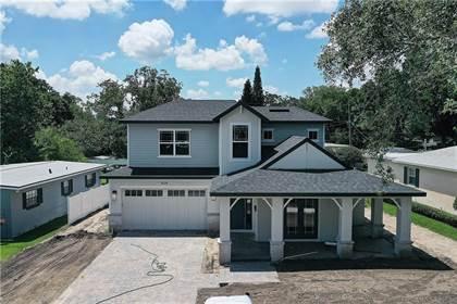 Residential Property for sale in 828 NOTTINGHAM STREET, Orlando, FL, 32803