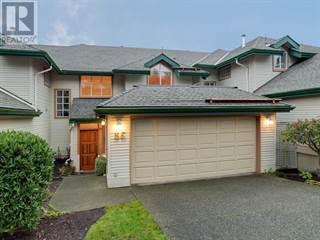 Condo for sale in 530 Marsett Pl, Saanich, British Columbia