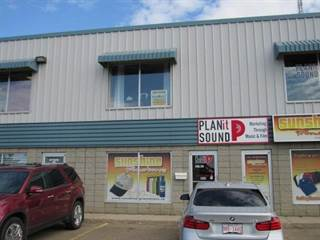 Office Space for rent in 44 Riel DR, St. Albert, Alberta, T8N5C4