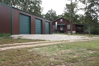 Single Family for sale in 2193 County Road 147, Alton, MO, 65606