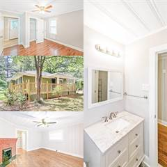 Single Family for sale in 706 S Grand Ave, Atlanta, GA, 30318