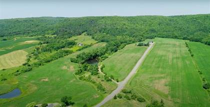 Residential Property for sale in 4497 Highway 221, Annapolis Valley, Nova Scotia