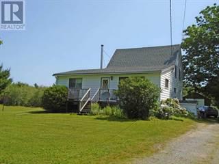 Single Family for sale in 4604 WOODSTOCK Road, Walden, Nova Scotia, B0J2E0