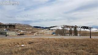 Land for sale in 0 W Carr Avenue, Cripple Creek, CO, 80813