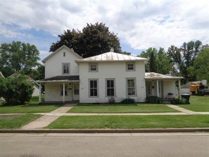 Residential for sale in 615617 LIBERTY ST, Ripon, WI, 54971