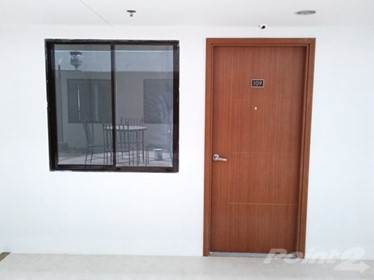 Condominium for sale in Pines Suites Tagaytay, Tagaytay, Cavite