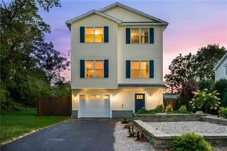 Single Family for sale in 128 Charlotte Drive, Warwick, RI, 02818