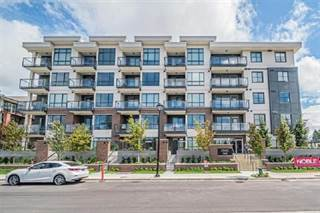 Condo for sale in 5638 201A STREET, Langley, British Columbia, V3A1T1