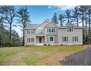 Single Family for sale in 8 Hutchinson Way, Acton, MA, 01720