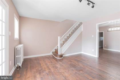 Residential Property for sale in 1671 BRILL ST, Philadelphia, PA, 19124