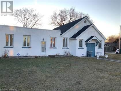 Single Family for sale in 800 BEACH Boulevard, Hamilton, Ontario, L8H6Z3