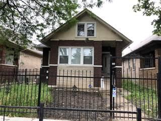 Single Family for sale in 1150 North Latrobe Avenue, Chicago, IL, 60651