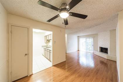 Apartment for rent in 2800 Jeanetta St.  #2606, Houston, TX, 77063