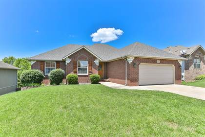 Residential for sale in 611 North Galileo Drive, Nixa, MO, 65714