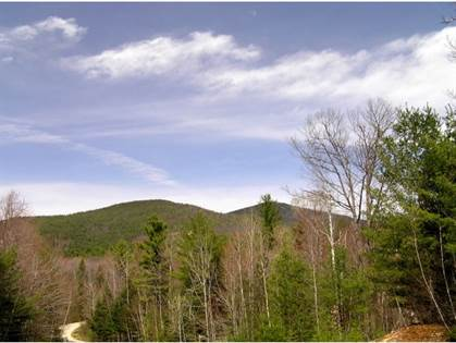 Lots And Land for sale in 0 Country Road, Conway, NH, 03813