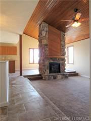 Single Family for sale in 81 Hidden Drive, Greater Sunrise Beach, MO, 65020