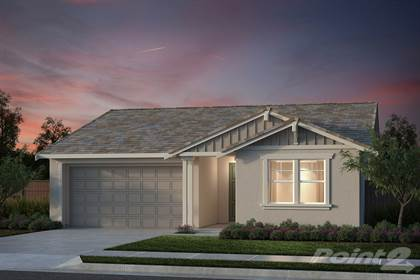 Singlefamily for sale in 1203 Palermo Court, Salinas, CA, 93905
