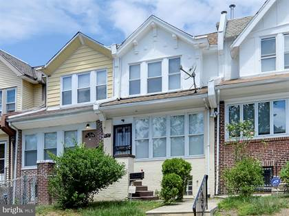 Residential Property for sale in 5415 ARLINGTON ST, Philadelphia, PA, 19131