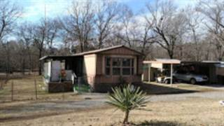 Residential Property for sale in 711 S E 174 th, Wilburton, OK, 74578