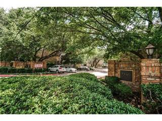 Condo for sale in 7340 Skillman Street 108, Dallas, TX, 75231