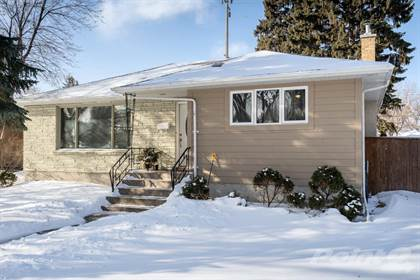 Residential Property for sale in 903 Campbell Street, Winnipeg, Manitoba