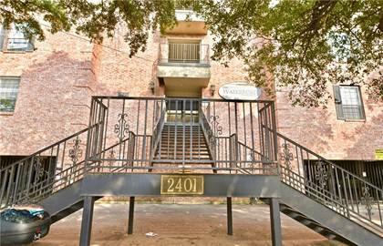 Condominium for sale in 2401 Leon ST 307, Austin, TX, 78705