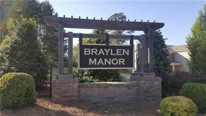 Residential Property for sale in 8582 Braylen Manor Drive, Douglasville, GA, 30134