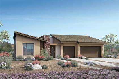 Singlefamily for sale in 6262 Petroglyph Ave, Las Vegas, NV, 89135